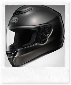 2011-Shoei-Qwest_ANTHRACITE-METALLIC