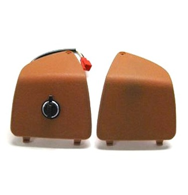 vespa_glove_box_cover_tan_power