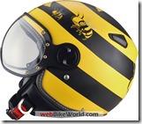 "Helmet ""To Good To Be True?"" (3/3)"