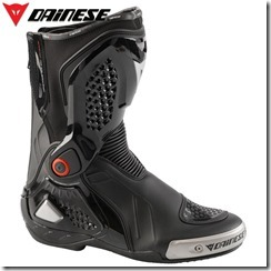 dainese_boots_torqueproout_black_600