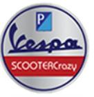 Amazing Prices for Vespa! (1/3)