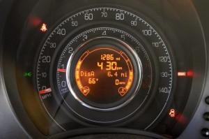 Fiat-500-Speedometer-Picture-12-1024x680