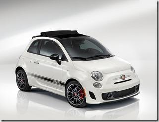2013-Fiat-500C-Abarth-4