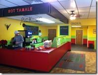 hot tamale