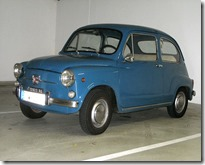 800px-Fiat600