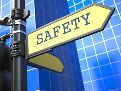 FeaturePics-Safety-Sign-041753-2683198