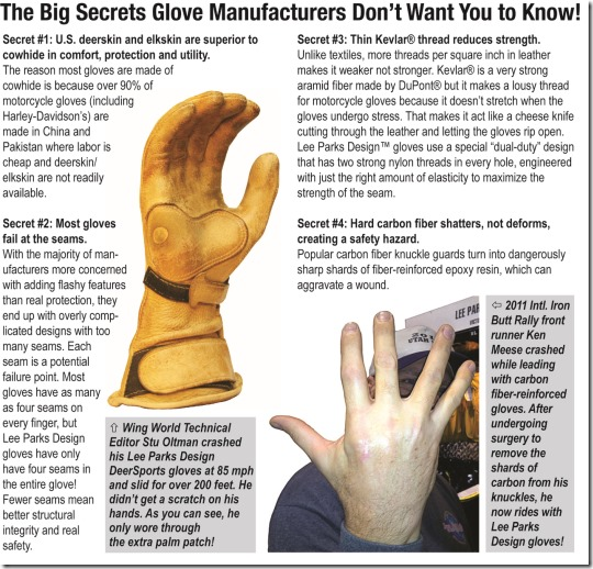 Big_Secrets__76250.1414173206.1280.1280