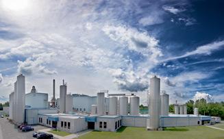 usine-v2